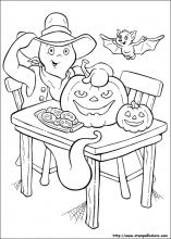 get free high quality hd wallpapers hocus pocus coloring pages