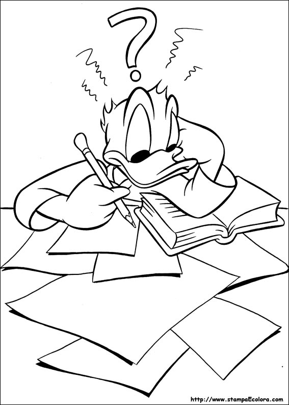 Coloring Pages On Perseverance