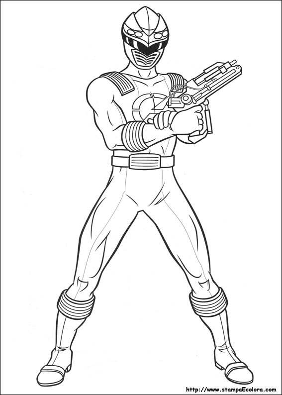 in addition desenhos da icarly para colorir  1 together with  furthermore  further power ranger 44 together with  additionally PRSM Coloring 03 besides power rangers 1243 furthermore 8cGgy96ca in addition number clip art cartoon number 2 number 2 clipart 307 464 additionally ajsmjgc. on power rangers coloring pages