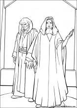 Disegni Di Star Wars Da Colorare