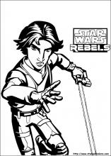 star wars the rebels