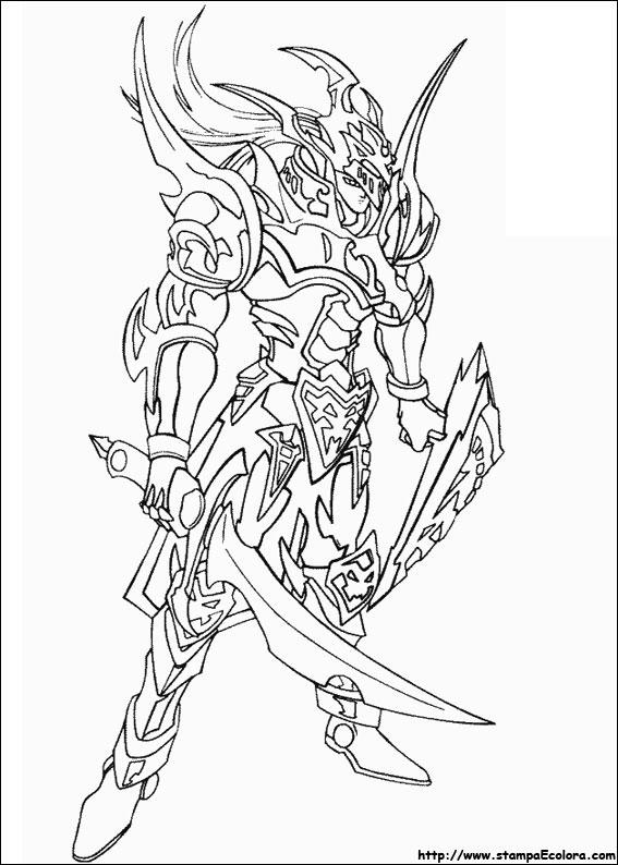 Line Art Là Gì : Disegni de yu gi oh