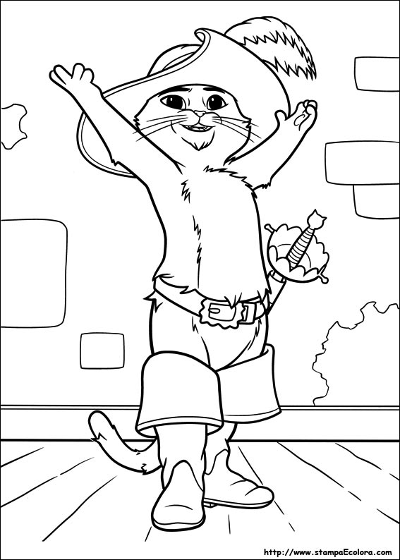 3 179 additionally  in addition 002 dog coloring page furthermore  together with  as well  together with color pictures of animals  1 as well  furthermore  in addition  moreover 9 559. on o kitty printable coloring pages with numbers