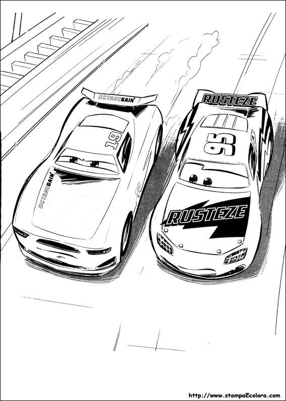 Cars  Flash Game