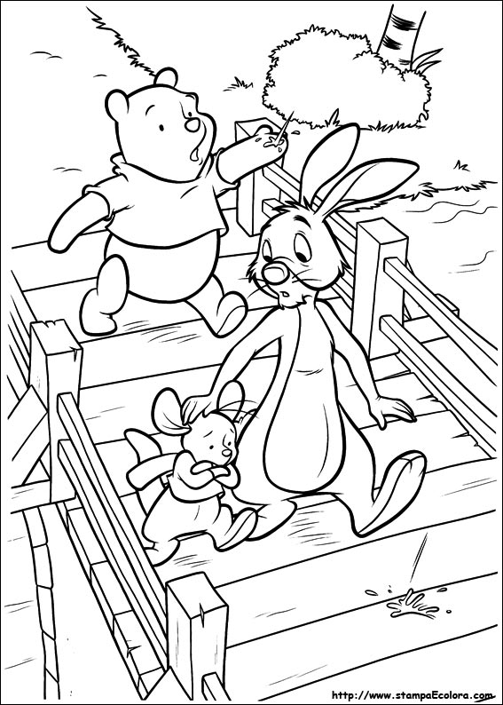 disegni de pimpi